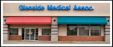 Picture of Glenside Medical